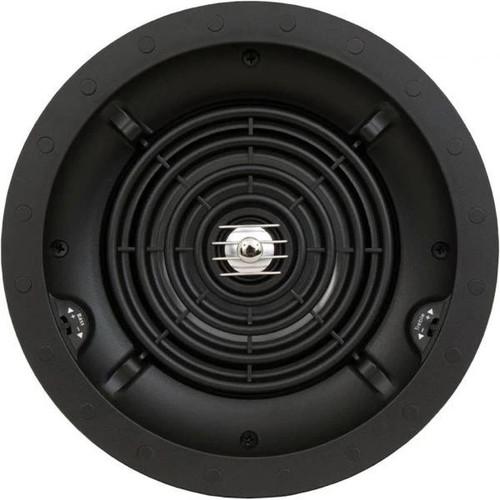 SpeakerCraft Profile CRS6 THREE In Ceiling Speaker (Each)