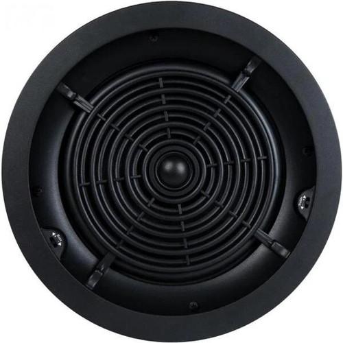 SpeakerCraft Profile CRS6 ONE In Ceiling Speaker (Each)