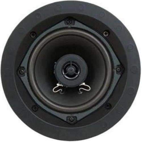 SpeakerCraft Profile CRS5.2R In Ceiling Speaker (Each)