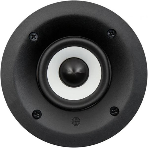SpeakerCraft Profile CRS3 In Ceiling Speaker (Each)