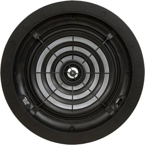 SpeakerCraft Profile Accufit CRS7 THREE In Ceiling Speaker (Each)