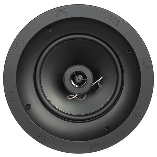SpeakerCraft SC PR CRS6 ZERO 6 x Speaker Pack