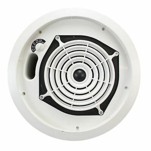 SpeakerCraft SC PRO Commercial 6 Speaker (Each)