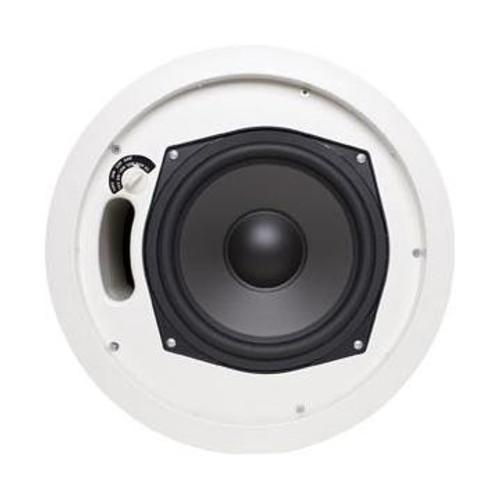 SpeakerCraft SC PRO Commercial SUB 8