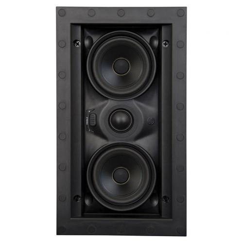 SpeakerCraft PROFILE AIM LCR3 ONE In Wall Speaker (Each)