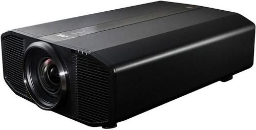 JVC DLA-Z1 Native 4 K D-ILA projector