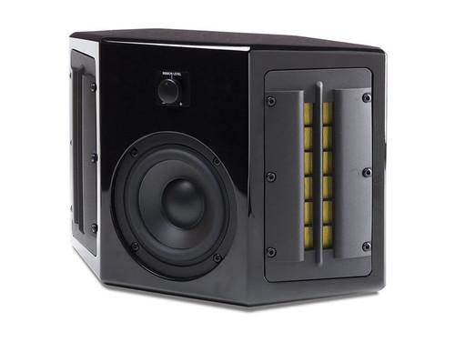 Sunfire CRM2BIP On Wall Speaker (Each)