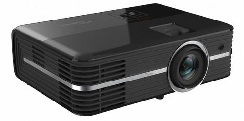 Optoma UHD51 4K Ready Ultra HD Projector