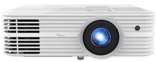 Optoma UHD52-ALV 4K Ready Ultra HD Projector