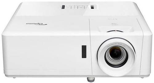 Optoma HZ40 Laser DLP 3D Ready Projector HDR 1080p HD Ready