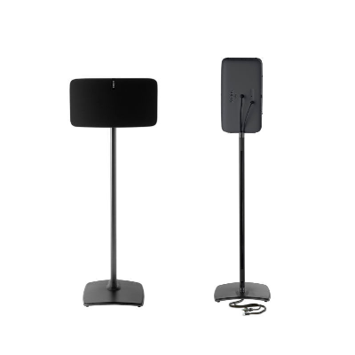 Speaker Stands and Wall Mounts