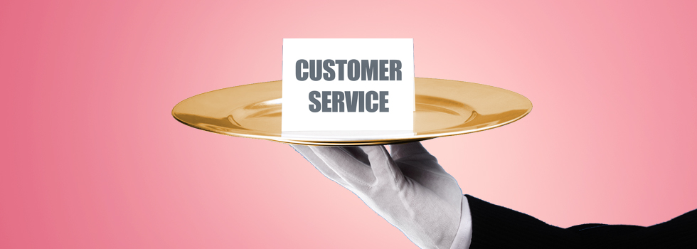 052720-customer-service-banner2.jpg