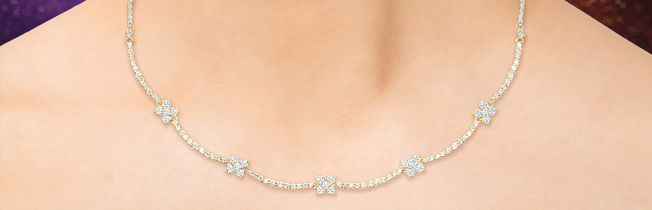 121517-necklace-category-banner.jpg