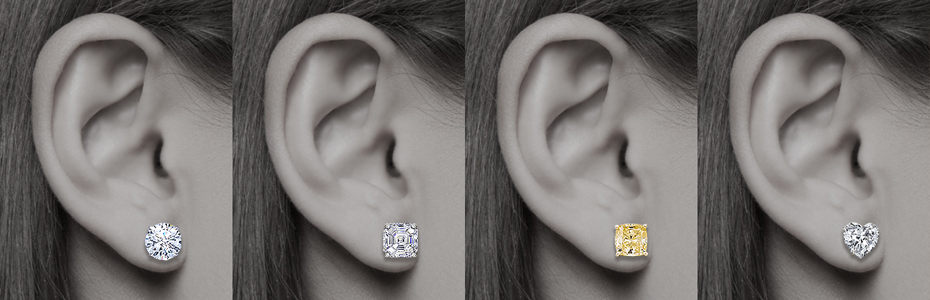 122117-stud-earrings-category-banner.jpg