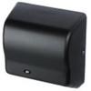 American Dryer - Cover - Global GX-BG Series Steel Black Graphite Finish