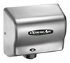 American Dryer eXtremeAir GXT9-SS Stainless Steel commercial hand dryer