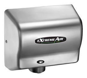 ExtremeAir GXT9-SS by American Dryer