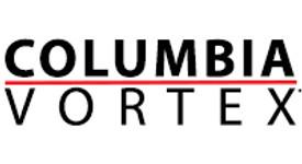 Columbia Vortex