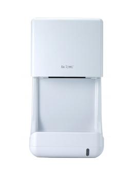 Air Towel Hand Dryer