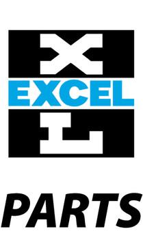 Excel Dryer - Parts - Sensor - 30088 - newer xlerator series hand dryers