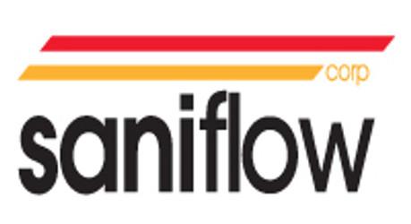 Saniflow