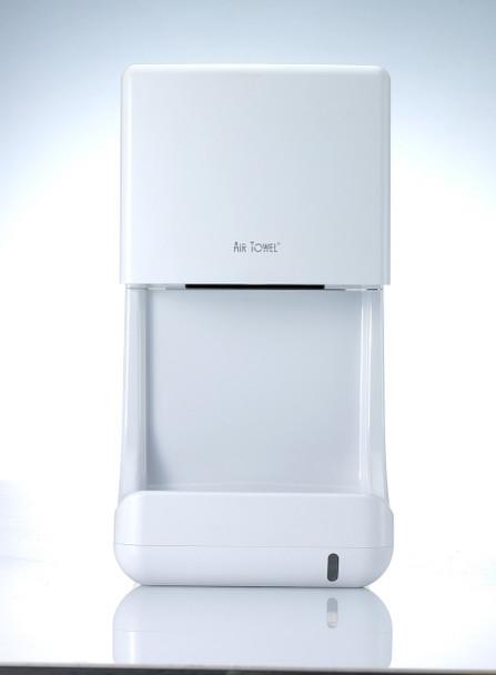 Air Towel KTM-120 hand dryer is high speed