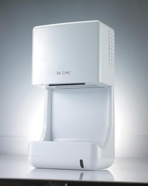 KTM120 Air Towel hand dryer