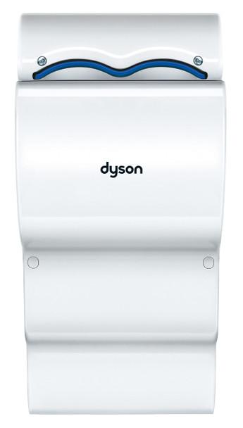 Dyson Airblade dB AB14 White Hand Dryer