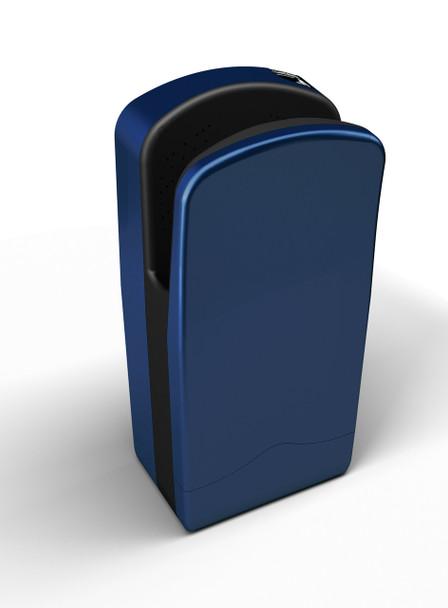 Veltia Hand Dryer Deep Blue