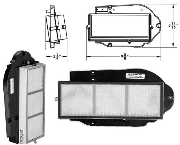 xlerator-hepa-filter-retrofit-kit-40525