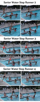 Savior Water Steps