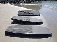 Yogi SUP Paddle Board Yoga SUP Stand Up Paddleboard Yogi 6 Foot