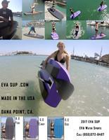 Yogi SUP Paddle Board LG Yoga SUP Stand Up Paddleboard Yogi 8 Foot