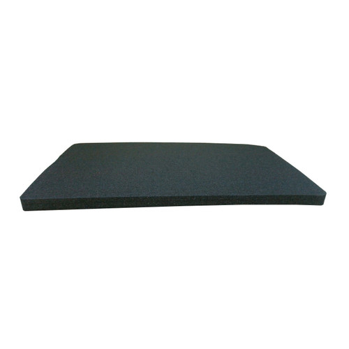 """Floating Water Mat and Pool Float Savior Two - 3 Feet Long by 3 Feet Wide by 2 Inches Thick - 3'x3'x2"""""""