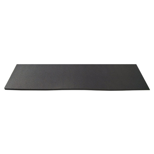 """Floating Water Mat and Pool Float Savior Two - 6 Feet Long by 3 Feet Wide by 2 Inches Thick - 6'x3'x2"""""""