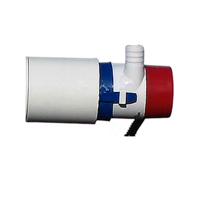 Savior Part 1100 Replacement Pump