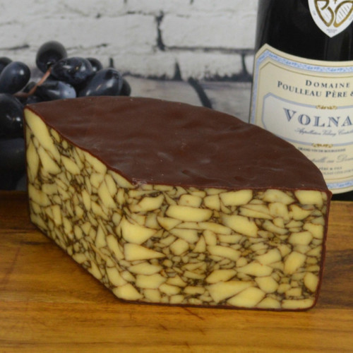 Irish Porter Cheese