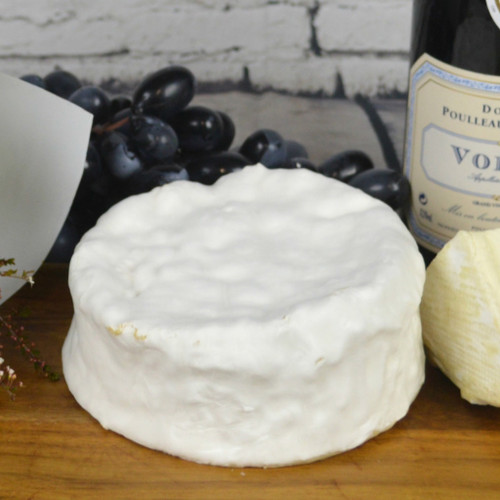 Brillat Savarin 500g