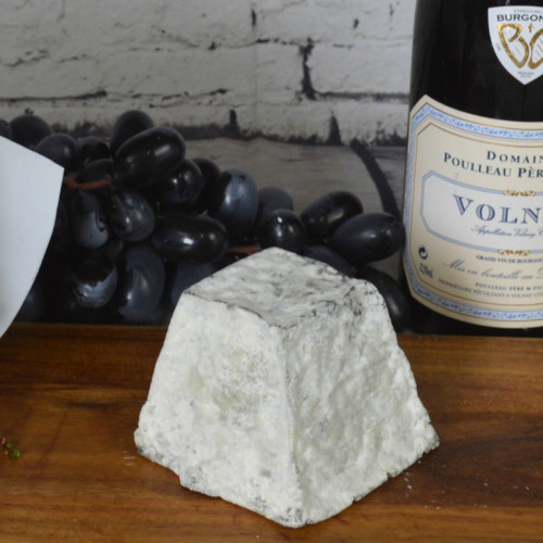 Pyramide Tradition (Valençay) 220g