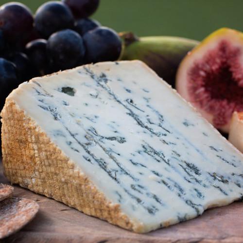Berry's Creek Riverine Blue