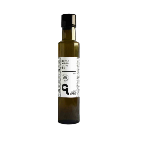 Luca Ciano Extra Virgin Olive Oil