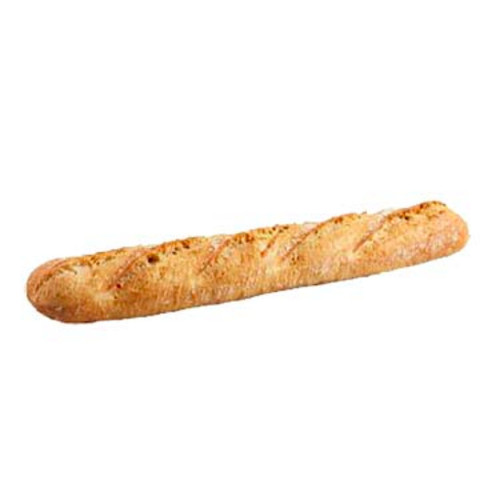 French Par Baked Baguette