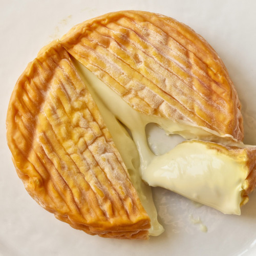 Epoisses AOP Germain Coupe
