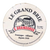 Le Grand Brie graindorge