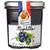 Blueberry Preserve 320g - Lucien Georgelin