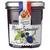 Wild Blackberry Preserve 320g - Lucien Georgelin