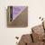 Lavender & Honeycomb Grazing Chocolate