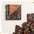 Orange & Fennel Grazing Chocolate