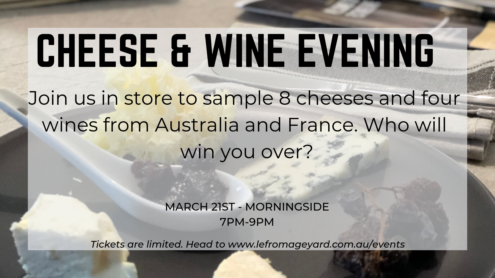 cheese-wine-evening-facebook-event-cover.png