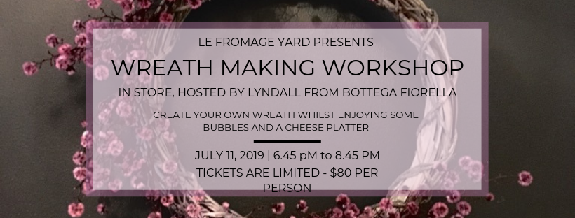 wreath-making-1-.png